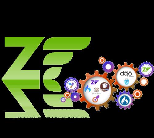 ZEND-FRAMEWORK-COURSE1-1