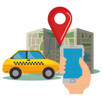 car-tracking-system