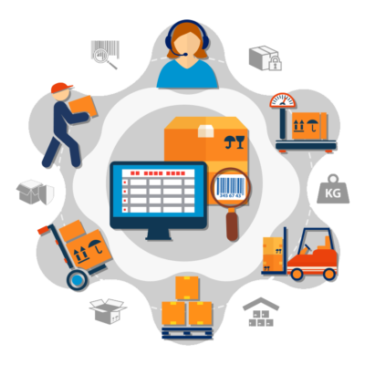 inventory-management-inventory-management